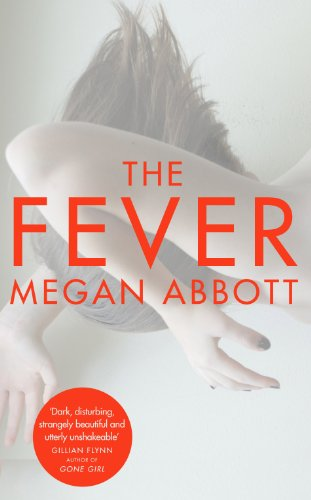 9781447235910: The Fever