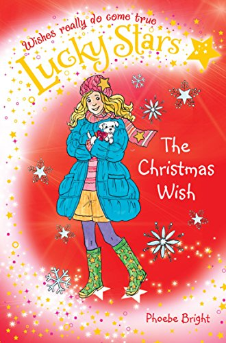 9781447236139: Lucky Stars 7: The Christmas Wish