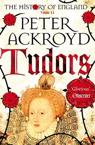 9781447236818: Tudors