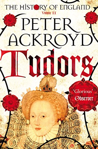 Foundation: The History Of England From Its Earliest Beginnings To The Tudors Download