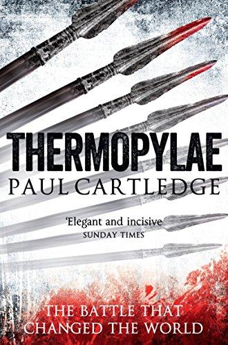 9781447237211: Thermopylae