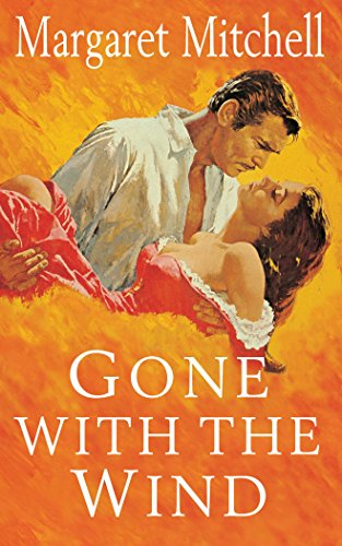 9781447237587: Gone With The Wind