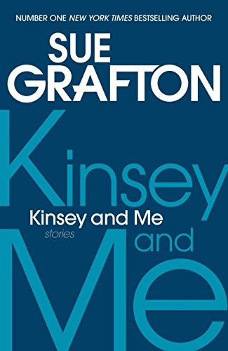 9781447237655: Kinsey and Me: Stories