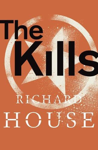 9781447237860: The Kills: The Complete Collection