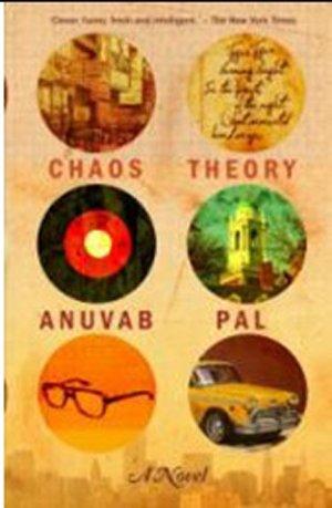9781447238072: Chaos Theory