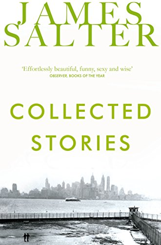9781447239390: Collected Stories