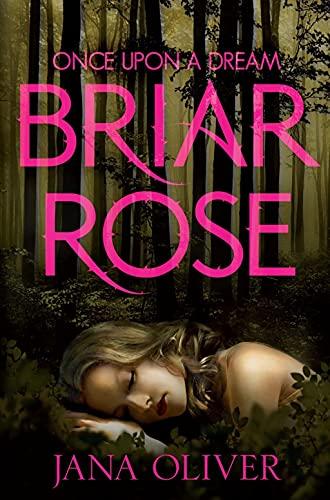 9781447241096: Briar Rose