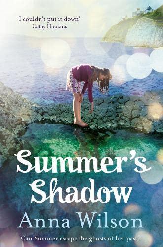 9781447241812: Summer's Shadow