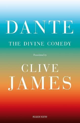 9781447242192: The Divine Comedy