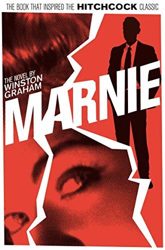 9781447243533: Marnie