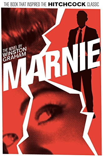 9781447243533: Marnie (the Book That Inspired the Hitchcock Classic)