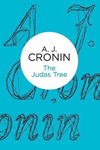 9781447244103: The Judas Tree