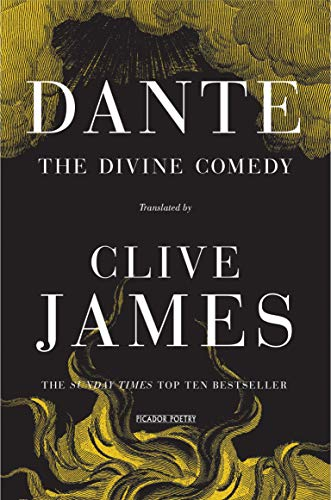 9781447244226: The Divine Comedy
