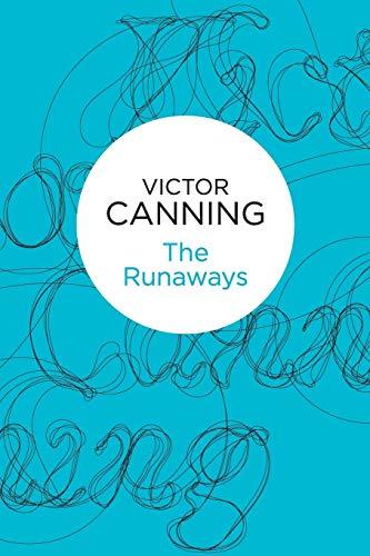 9781447244356: The Runaways (Runaways Trilogy)