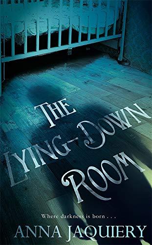 9781447244417: The Lying Down Room (Commandant Morel)