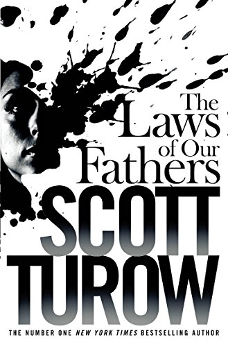 9781447245018: The Laws of our Fathers