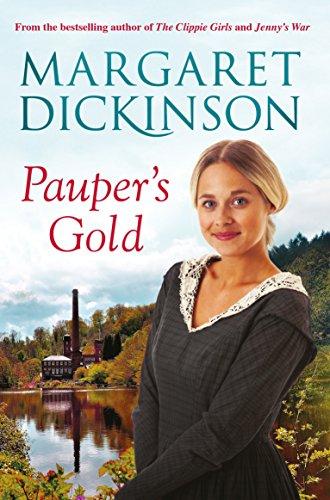9781447245377: Pauper's Gold