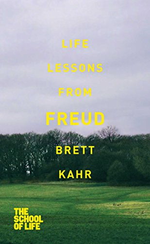 9781447245636: Life Lessons from Freud