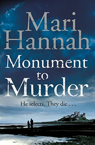 9781447246077: Monument to Murder (Kate Daniels)