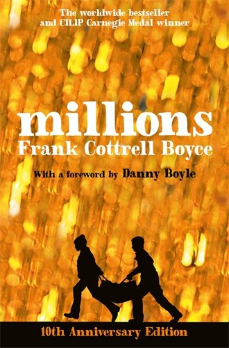 9781447246381: Millions: 10th Anniversary Edition