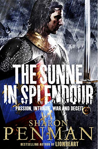 9781447247845: The Sunne in Splendour