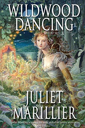 9781447247975: Wildwood Dancing (Bello)
