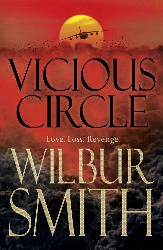 9781447250128: Vicious Circle