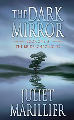 9781447251750: The Dark Mirror (Bridei Chronicles)