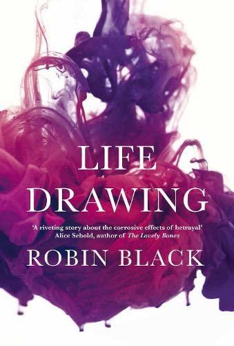 9781447252078: Life Drawing