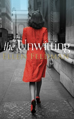9781447252160: The Unwitting