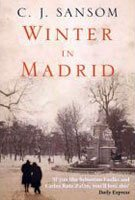9781447252641: Winter in Madrid