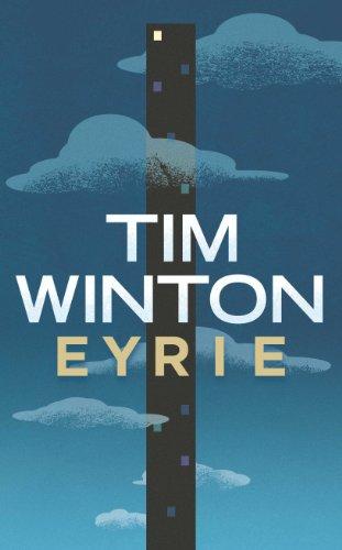 Eyrie: Winton, Tim