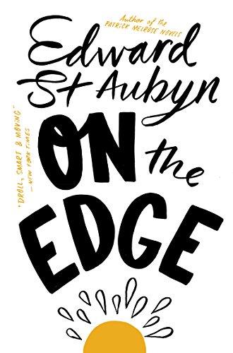 9781447253563: On The Edge