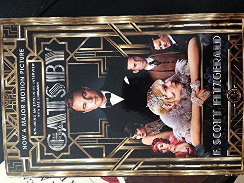 The Great Gatsby Spl: Fitzgerald F Scott