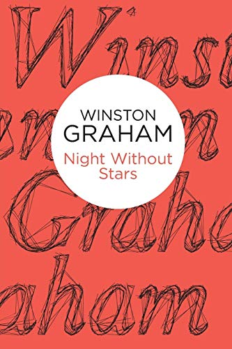 9781447254515: Night Without Stars