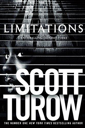Limitations: Turow, Scott