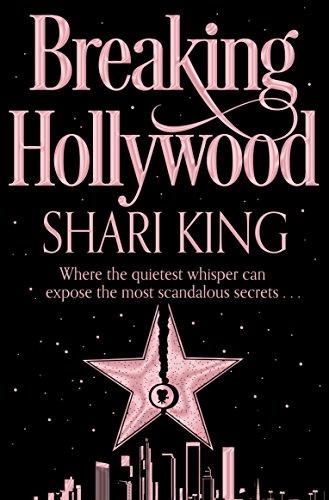 9781447255109: Breaking Hollywood