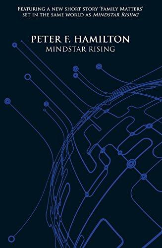9781447255659: Mindstar Rising