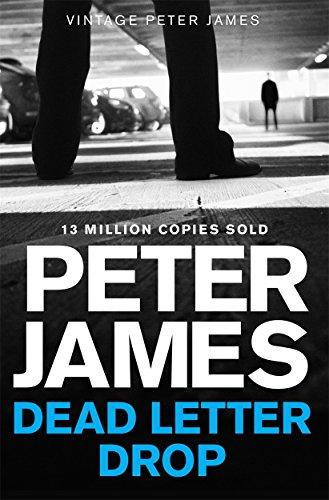 9781447255956: Dead Letter Drop