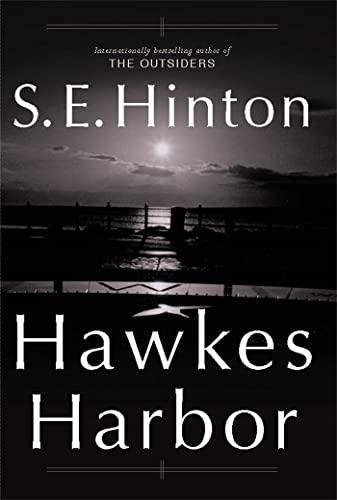 9781447256052: Hawkes Harbor