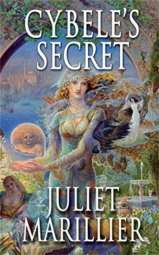 9781447256069: Cybele's Secret (Bello)
