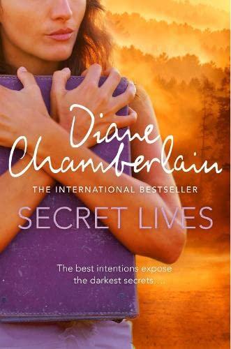 9781447256472: Secret Lives