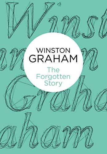 9781447256694: The Forgotten Story