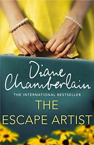 9781447256731: The Escape Artist