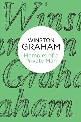 9781447256755: Memoirs of a Private Man