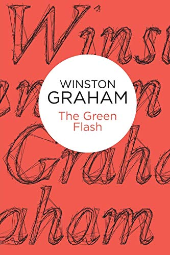 9781447256878: The Green Flash