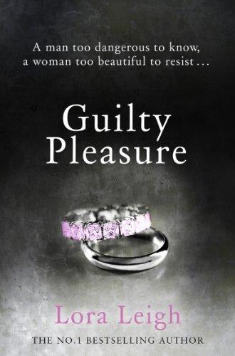 9781447257981: Guilty Pleasure (Bound Hearts)