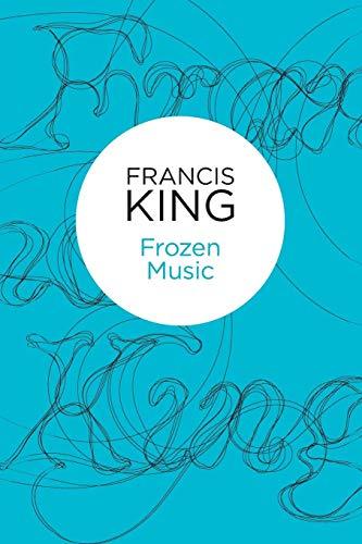 9781447258100: Frozen Music: A Novella
