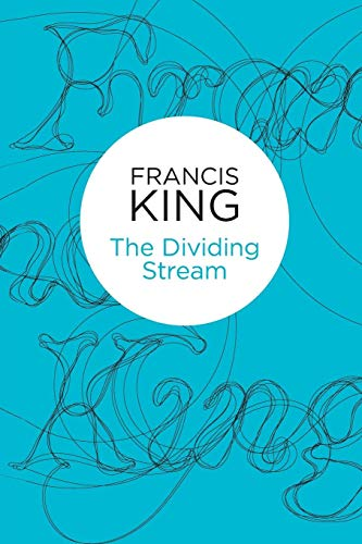 9781447258438: The Dividing Stream