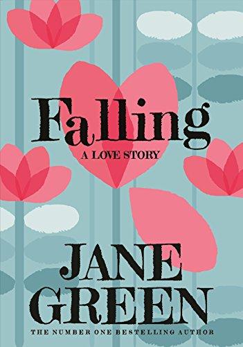 9781447258698: Falling: A Lovestory (Macmillan)